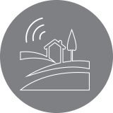 grey_house_icon