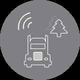 grey_truck_icon