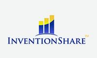 inventionShare-logo