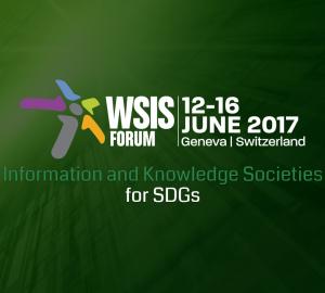 WSIS2017_101