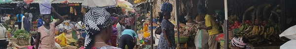MarketNigeria6_1