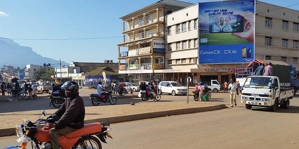 UgandaCity_600_300