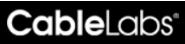 CableLabs-Logo