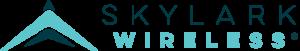 SkylarkWireless-logo