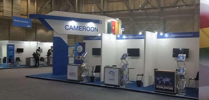 201709_Cameroon