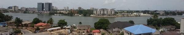 Lagos600x100