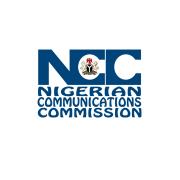 Nigerian Communications Commission, News
