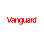 Vanguard, Nigerian newspaper